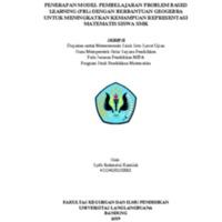 41154020150005 SYIFAROHMATULKAMILAH-BAGIAN DEPAN.pdf