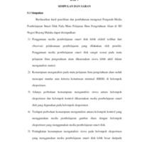41154030140078 SANTI - BAB V.pdf