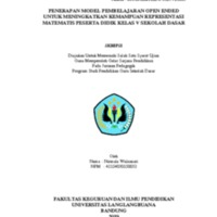 41154030150032 NIRMALA-BAGIAN DEPAN.pdf