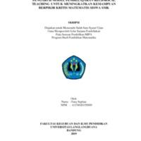 41154020150009 FANY - BAGIAN DEPAN.pdf