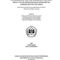 0 BAGIAN DEPAN.pdf