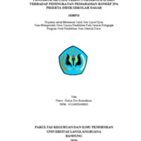 41154030140085 NADYA - BAGIAN DEPAN.pdf