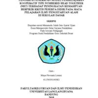 41154030140062 Maya - BAGIAN DEPAN.pdf