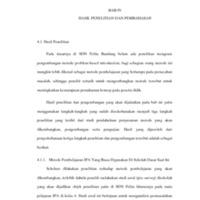 41154030130103_ANDRI SULAEMAN-BAB IV.pdf