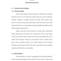 41154030140105 RESTU RAGAN FAIZNY - BAB III METODE PENELITIAN.pdf
