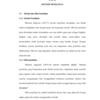 41154030140097 CHINTIA - BAB III.pdf