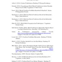 41154010140002 CYNTIA - DAFTAR PUSTAKA.pdf