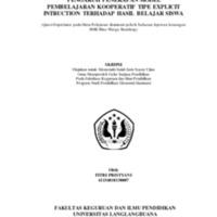41154010130007 FITRI PRISTYANI - BAGIAN DEPAN.pdf