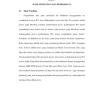 41154030140094 WIDIA - BAB IV.pdf