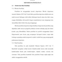 BAB III-ELISA-41154010140007.pdf