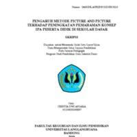 41154030140097 CHINTIA - BAGIAN DEPAN.pdf
