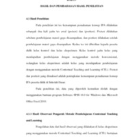 41154030140014 WIDYASTRI-BAB IV.pdf