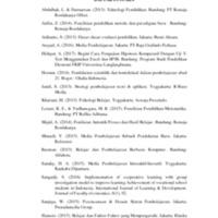 DAFTAR PUSTAKA-ELISA-41154010140007.pdf