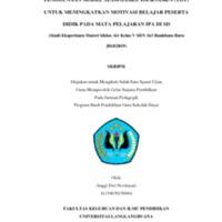 41154030150064_ANGGI DWI N_ BAGIAN DEPAN.pdf