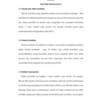 41154030160075 INDRI NURHANIFAH-BAB III.pdf