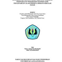 41154030140103 AGUNG - BAGIAN DEPAN.pdf