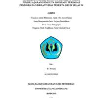 41154030150058 EVI F_BAGIAN DEPAN.pdf