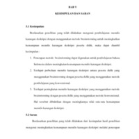 BAB V.pdf