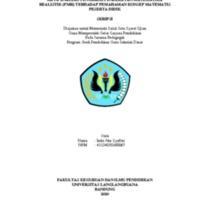 41154030160067 INDRI NUR SYAFITRI - BAGIAN DEPAN.pdf