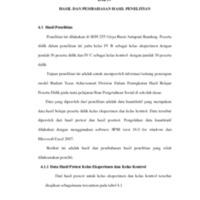 41154030140032 LINDA - BAB IV.pdf