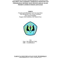41154030140113 RINI AGUSTIANI TAOFIQ - BAGIAN DEPAN.pdf