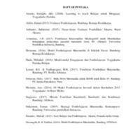 41154030140093 WENI NURWENDAH - DAFTAR PUSTAKA.pdf