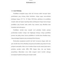 41154030150031 RIFAL-BAB I.pdf
