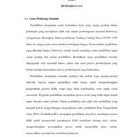 41154030140061 DIAN - BAB I.pdf