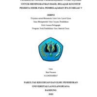 41154030160017 RINI-BAGIAN DEPAN.pdf