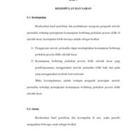 41154030130013 - JUWITA - BAB V.pdf