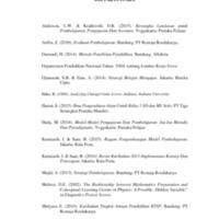 41154030130015 SITI - DAFTAR PUSTAKA.pdf