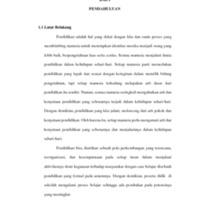 41154030140100 ANGELA - BAB I.pdf