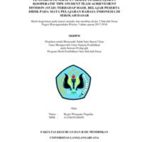 41154030140056 REGIN-BGIAN DEPAN.pdf
