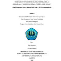 41154030160070 Lia Cahyawati - BAGIAN DEPAN.pdf