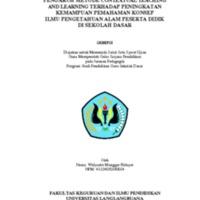 41154030140014 WIDYASTRI-BAGIAN DEPAN.pdf