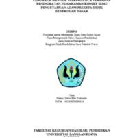 41154030140118 DELIA - BAGIAN DEPAN.pdf