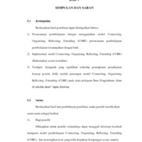 Suciana Nurdianti-BAB V.pdf