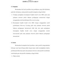 SARI-BAB V.pdf