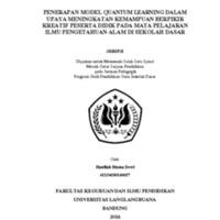 41154030140057 Hanifah-Bagian Depan.pdf