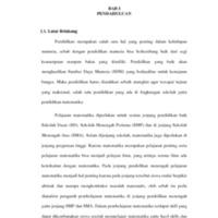 41154020160010 WIDA WIDAWATI-BAB I.pdf