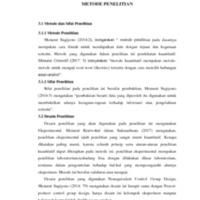 41154030150028 NYDIA_BAB III.pdf