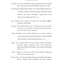 41154030160028 DEFI - DAFTAR PUSTAKA.pdf