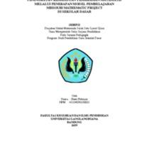 41154030150055_HESTI FEBRIANI_LAMPIRAN AWAL.pdf