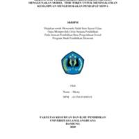 41154010160018 SHENY-BAGIAN DEPAN.pdf