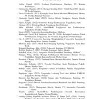 41154030130004_MIA INDRIANI_DAFTAR PUSTAKA.pdf