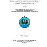 41154030160005 ANGGORO_BAGIAN DEPAN.pdf