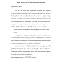41154010140006 RINA-BAB IV.pdf