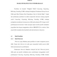 Suciana Nurdianti-BAB IV.pdf