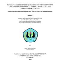 41154030150088_HAFSA_COVER.pdf