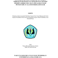 41154030140108 RISNANDA - BAGIAN DEPAN.pdf